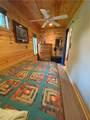 12980 Lodge Road - Photo 21