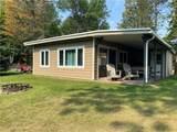 12980 Lodge Road - Photo 27