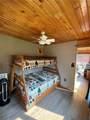 12980 Lodge Road - Photo 7