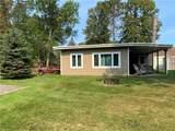 12980 Lodge Road - Photo 9