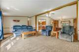 2313 Rolling Green Road - Photo 13