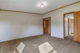 2313 Rolling Green Road - Photo 16