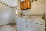 2313 Rolling Green Road - Photo 23