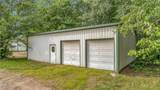 2313 Rolling Green Road - Photo 26