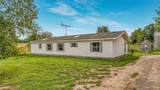 2313 Rolling Green Road - Photo 4