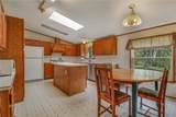 2313 Rolling Green Road - Photo 8