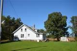 10145 County Road V - Photo 1