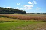 10145 County Road V - Photo 10