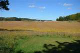 10145 County Road V - Photo 11