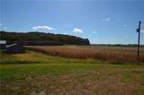 10145 County Road V - Photo 13