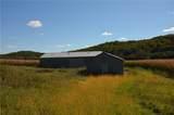 10145 County Road V - Photo 14