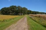 10145 County Road V - Photo 15