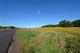 10145 County Road V - Photo 16