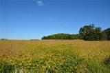 10145 County Road V - Photo 17