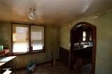10145 County Road V - Photo 19