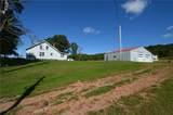 10145 County Road V - Photo 2
