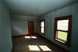 10145 County Road V - Photo 33