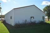 10145 County Road V - Photo 5