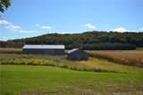 10145 County Road V - Photo 6