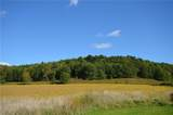 10145 County Road V - Photo 7