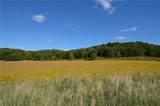10145 County Road V - Photo 8