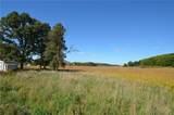 10145 County Road V - Photo 9