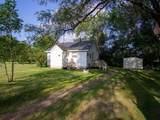 1411 & 1432 Fairmont Avenue - Photo 1