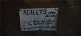 "12433 Ross Rd, Unit 8 ""Harbor Club"" - Photo 17"