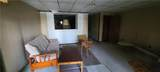 "12433 Ross Rd, Unit 8 ""Harbor Club"" - Photo 33"