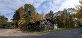 14349 K Highway - Photo 3