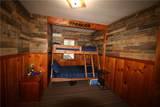 7901 Indian Drive - Photo 12