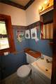 7901 Indian Drive - Photo 14