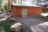 7901 Indian Drive - Photo 15