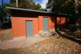 7901 Indian Drive - Photo 16