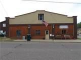 105 Chippewa Street - Photo 1