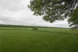 W387 County Hwy B - Photo 10