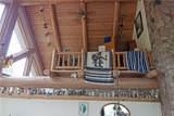 W387 County Hwy B - Photo 23