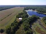 W387 County Hwy B - Photo 32