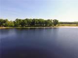 W387 County Hwy B - Photo 36
