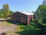W387 County Hwy B - Photo 38