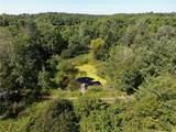 W387 County Hwy B - Photo 39