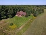 W387 County Hwy B - Photo 4