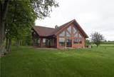 W387 County Hwy B - Photo 7