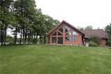 W387 County Hwy B - Photo 8