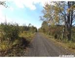 7000N Hoffman Road - Photo 6