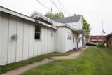 10531 Dakota Avenue - Photo 7