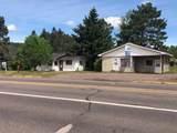 7960 Us Highway 2 - Photo 3