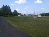 15966 / 15962 Us Highway 63 - Photo 11