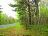 0 Mosquito Brook Road - Photo 10