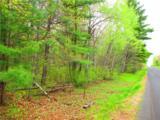 0 Mosquito Brook Road - Photo 11